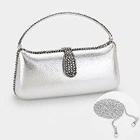 Crystal Bags & Wallets_REDUCED PRICE