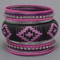 Multi Layered Bracelets