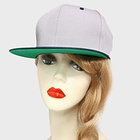 City Hunter New York Baseball Cap