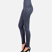 One Size Polyester Leggings