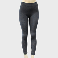 Winter Thermal Leggings