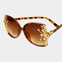 Ornate Arabian Sunglasses