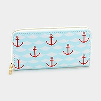 Anchor _ Zip around wallet