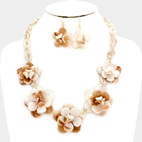 Pattern may vary
