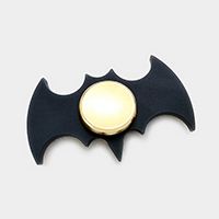 Batman Lightweight Spinner