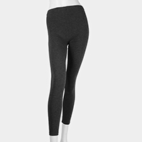 Stretch Ankle Light Leggings