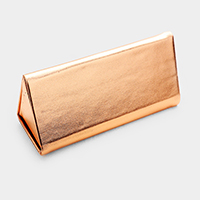 Bling Hard Folding Glasses Cases