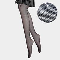 Classic Fishnet Pantyhose Tights
