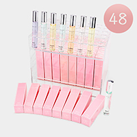 48PCS - Secret Box Eau de Parfum / Perfume
