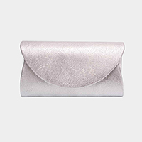 Bling Crossbody Clutch Bag
