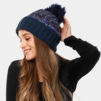 181b826f04fd Wholesale Winter Hats For Women - Beanie, Pom Pom, Faux Fur