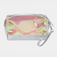 Hologram Pouch Bag