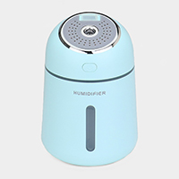 3 in 1 Little Q Humidifier