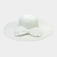 8429488091ab6 Wholesale Dressy Women Hats - Feather