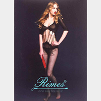 d64b93429cf Flower Pattern Fishnet Bodystocking Login for Price · Fishnet Bodystocking