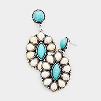 60c5bd847ef401 Wholesale Western Jewelry - Western Items Costume & Fashion Jewelry