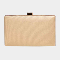 Evening Party Clutch Bag