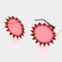 30d91c088956 Wholesale Sun Glasses - Embellished, Designer, Fashion, Crystal