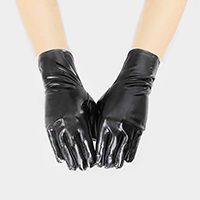 Dressy Wedding Gloves