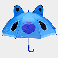 Character Kids Umbrella