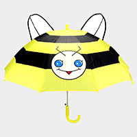 Honey Bee Kids Umbrella