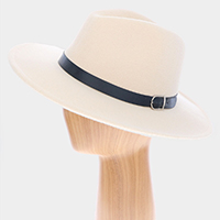 Stetson Crushable Cowboy Hat